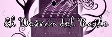 El Desván del Baile tu academia en Toledo