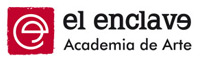 El Enclave Academia de Arte tu academia en Madrid