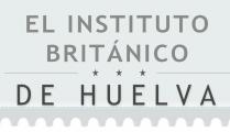 El Instituto Británico de Huelva tu academia en Huelva