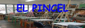 El Pincel tu academia en Bilbao