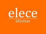 Elece Idiomas tu academia en Granada