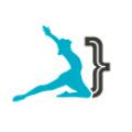 En Clave de Danza tu academia en Málaga