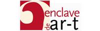 Enclave de ar-t Escuela de Música tu academia en Zaragoza