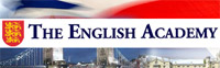 English Academy tu academia en Jaén