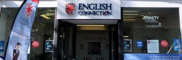 English Connection - Córdoba - Sta.Rosa tu academia en Córdoba
