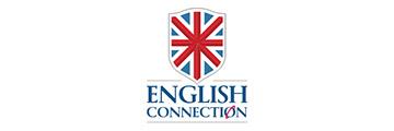 English Connection - Seseña tu academia en Toledo