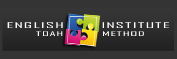 English Institute TOAH Method tu academia en Logroño