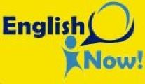 English Now tu academia en Málaga