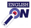 English On Centro - Academia en astillero