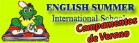 English Summer S.A. tu academia en Tarragona