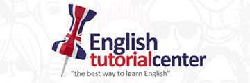 English Tutorial Center - Academia en cuenca