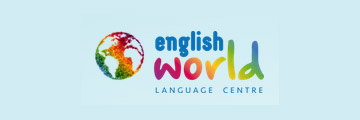 English World Language Centre tu academia en Gines
