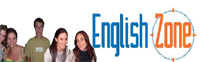 English Zone tu academia en Mairena del Aljarafe
