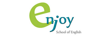 Enjoy School of English tu academia en Pamplona