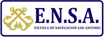 ENSA Escuela Navegación San Antonio tu academia en Sant Antoni de Portmany