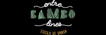 Entre BAMBOlines Escola de Dansa tu academia en Sant Andreu de la Barca