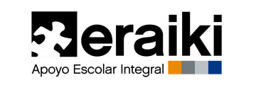 Eraiki Apoyo Escolar Integral tu academia en Vitoria-Gasteiz