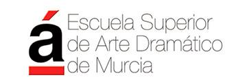 ESAD Murcia tu academia en Murcia