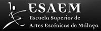 ESAEM tu academia en Málaga