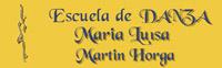 Esc. de Danza Maria Luisa Martin Horga tu academia en Santander