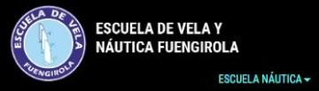 Esc. Náutica Fuengirola tu academia en Fuengirola