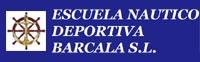 Esc. Náutico Deportiva Barcala tu academia en Murcia