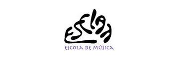 Esclat Escola de Música tu academia en Manresa