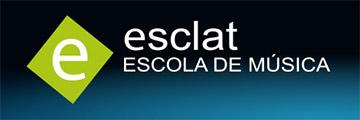 Esclat - Les Corts tu academia en Barcelona