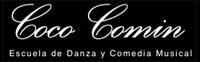 Escola Coco Comin tu academia en Barcelona