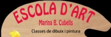 Escola d Art Marina B. Cubells tu academia en Salou