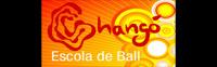 Escola de Ball Cahngo tu academia en Cabrera de Mar