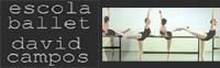 Escola de Ballet David Campos tu academia en Barcelona