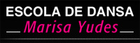 Escola de Dansa Marisa Yudes tu academia en Badalona