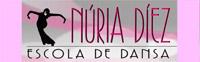 Escola de Dansa Nuria Díez tu academia en Reus
