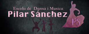 Escola de Dansa Pilar Sánchez tu academia en Figueres