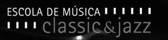 Escola de Musica Classic & Jazz tu academia en Barcelona