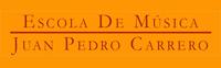 Escola de Música Juan Pedro Carrero tu academia en Barcelona