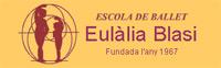 Escola Eulalia Blasi tu academia en Barcelona