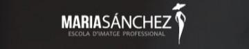 Escola Maria Sanchez tu academia en Girona