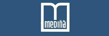 Escola Náutica Medinya tu academia en Girona