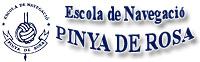 Escola Pinya de Rosa tu academia en Barcelona