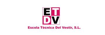 Escola Tècnica Del Vestir tu academia en Sabadell