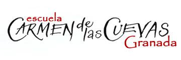 Escuela Carmen de las Cuevas tu academia en Granada