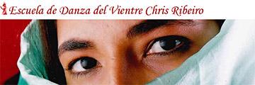 Escuela Chris Ribeiro tu academia en Cerdanyola del Valles