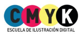 Escuela CMYK tu academia en Bilbao