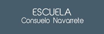 Escuela Consuelo Navarrete tu academia en Ciudad Real
