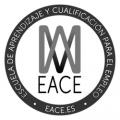 Escuela de Aprendizaje y Cualificación tu academia en Paiporta