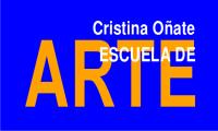 Escuela de Arte Cristina Oñate tu academia en Palma de Mallorca