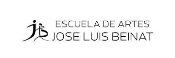 Escuela de Artes Jose Luis Beinat tu academia en Toledo