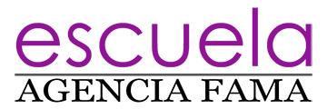 Escuela de Azafatas y Modelos FAMA tu academia en Madrid